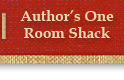 Authors One Room Shack